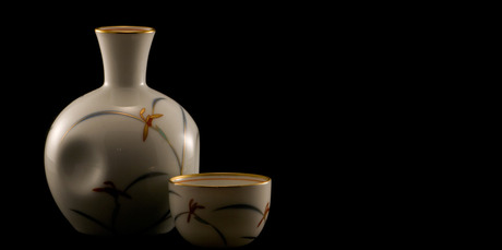 Sake has long held pride of place as the alcoholic drink from Japan most people refer to, however, that may be about to change. Photo / Thinkstock