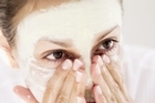 Discover some worthy newcomers on the skincare shelves. Photo / Thinkstock