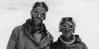 View: Sir Edmund Hillary remembered