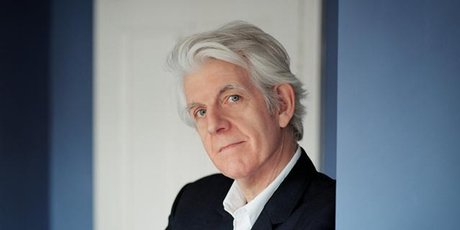 Nick Lowe. Photo / Supplied
