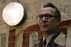 Gary Oldman is shown in a scene from 'Tinker, Tailor, Soldier, Spy.' Photo / AP