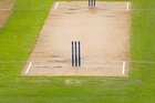 New Zealand Cricket leads the world in sporting governance. Photo / Kenny Rodger