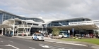 Auckland International Airport's boom travel week