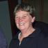 Victim Ann Dean. Photo / Supplied