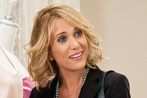 A Bridesmaids sequel isn't going to happen, says Kristen Wiig. Photo / Supplied