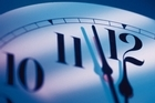 The end of the world is getting closer and humankind is to blame. Photo / Thinkstock