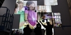 View: 2012 Consumer Electronics Show