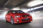 General Motors is considering pulling the pin on its Holden manufacturing operation. Photo / Supplied