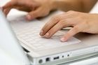 Web browsing speed turns round. Photo / Thinkstock