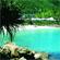 Hayman Island, Whitsunday Islands. Photo / Supplied