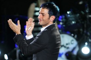 Marc Jacobs will stay with Louis Vuitton. Photo / Wikipedia
