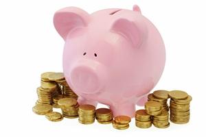 We're saving, but Kiwis aren't shopping around, according to a banking service survey. Photo / Thinkstock