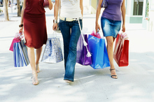 Well-stocked locations and knowledgeable staff are no longer the competitive advantages they once were. Photo / Thinkstock