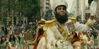 Watch: Film review: The Dictator