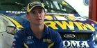 Watch: V8 driver ready for Phillip Island V8 Sprint