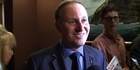 Watch: John Key denies slamming NZ media