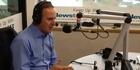 Watch: John Key takes aim at  NZ media