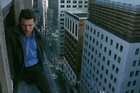From the ledge of the 25th floor of a NYC skyscraper, where one wrong step means death, a cornered Nick Cassidy (Sam Worthington) must orchestrate a dangerous plan to prove his innocence for a crime he didn't commit.
