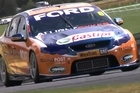 Ford Performance Racing go into this weekend's V8 Supercars round at Phillip Island raging hot favourites. The factory Fords have won 5 straight races and head to one of their favourite tracks in the series.