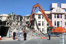 It could cost $750 million over 10 years to repair state and integrated schools. Photo / APN