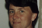 Susan Burdett was found raped and bashed to death in her Papatoetoe home after a night out 10-pin bowling. Photo / Supplied