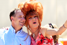 John Key says same-sex marriage is not a big issue for the Government Photo / Martin Sykes