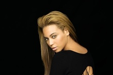 American singer Beyonce. Photo / Supplied