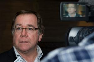 Murray McCully. Photo / Paul Estcourt
