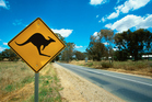 One in nine New Zealanders lives across the Ditch. Photo / Thinkstock