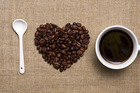 Making a difference can be as easy as extending your love of coffee to the fair-trade community. Photo / Thinkstock
