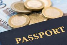 Aim south or east for outstanding eurozone holiday value. Photo / Thinkstock