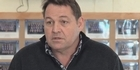 Watch: Hansen on his first All Blacks squad