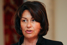 Education Minister Hekia Parata. Photo / Getty Images