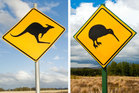 While thousands of Kiwis flock to Oz, there's a handful making the opposite journey. Photo / Thinkstock
