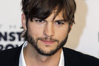 Ashton Kutcher is set to play Steve Jobs in a biopic about Apple co-founder Steve Jobs. Photo / AP