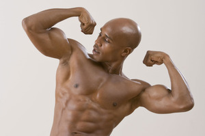 Men who don't want to be 'Mr Average' are opting to have their penises enlarged. Photo / Thinkstock