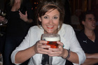 Life &amp; Style editor Nicky Park will be giving alcohol-free life a go.