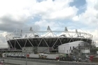 As the 2012 London Olympics draw closer, many home owners in the capital are hoping to cash in on the demand for rental accommodation by letting out their properties and hiking up the price.
