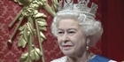 Watch: A new Queen at Madame Tussaud's