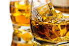 Thieves have stolen thousands of dollars of rare whisky. Photo / Thinkstock