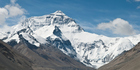 Three dead, two missing on Mt Everest