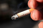 A report says that smokers save the government money because they die earlier. Photo / Thinkstock
