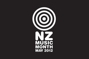 New Zealand Music Month. Photo / Supplied