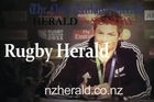 Herald Rugby experts Gregor Paul and Wynne Gray examine life after Richie McCaw and who could captain the All Blacks in the future, also the Irish are coming for a Test series that some feel could be decided in the first match.