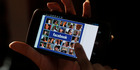 Facebook set to lift ban on children