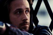 Ryan Gosling in Blue Valentine. Photo / File