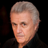 Author John Irving. Photo / Supplied
