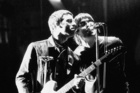 Noel and Liam Gallagher have always had a tense, often openly hostile, relationship. Photo / Supplied