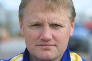 Joe Schmidt. File photo / NZ Herald