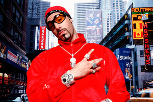 Ali G's town has changed its bname to boost tourism. Photo / Supplied